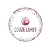 Association Douze Lunes